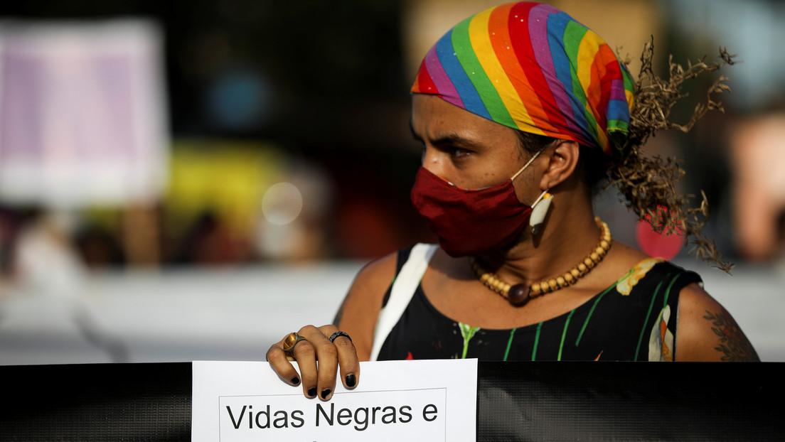 Deshumanizados, excluidos e invisibilizados: Los múltiples rostros del racismo en América Latina