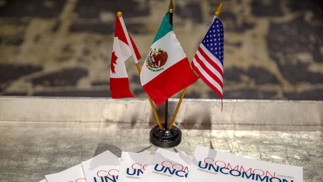 México publica decreto del acuerdo comercial del T-MEC: ¿qué queda pendiente?