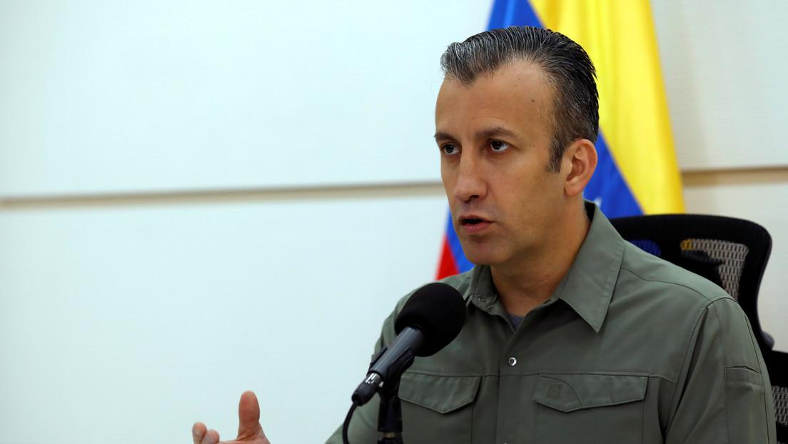 Venezuela propone el relanzamiento de Petrocaribe para recuperar la economía regional