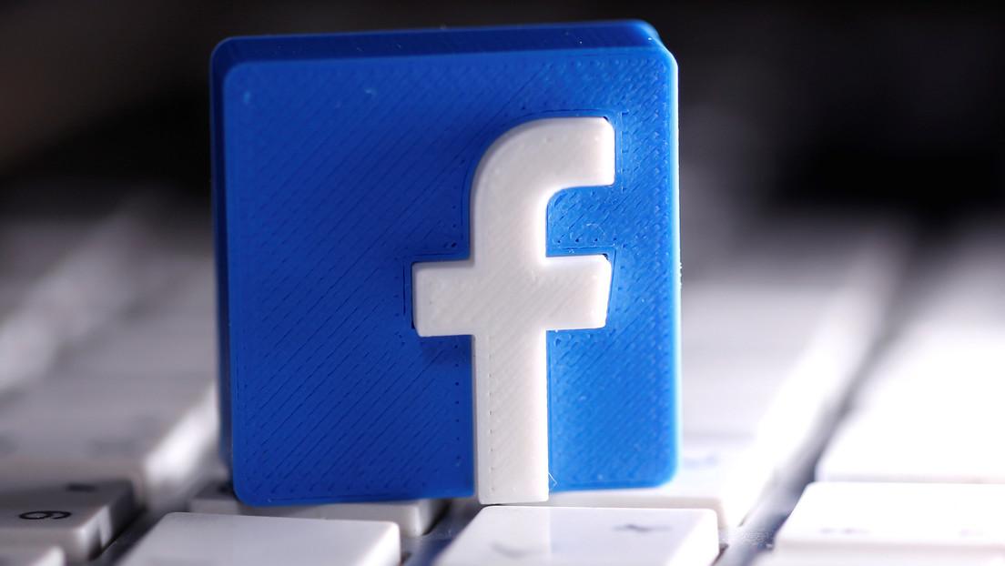 Adidas, Ford y HP se unen al boicot contra Facebook y retirarán su publicidad de la red social
