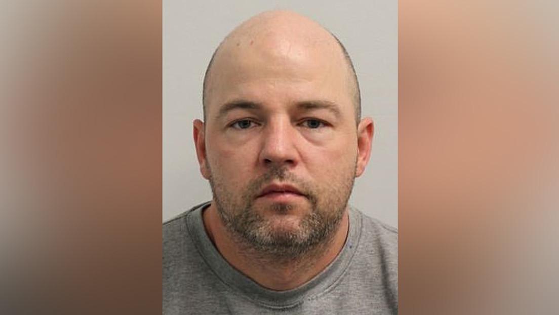 """Criminal británico fue liberado y perpetró 11 ataques sexuales debido a """"los graves fallos"""" del personal """"inestable"""" de libertad condicional"""