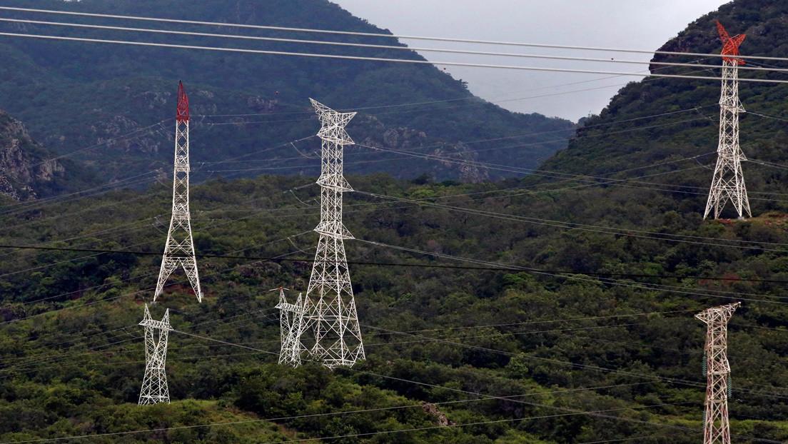 El sector eléctrico en México: la disputa entre la visión neoliberal y el estatismo de López Obrador