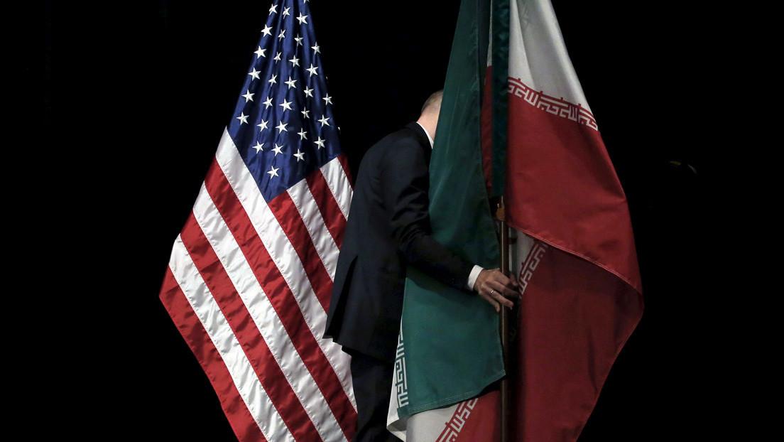 Rusia afirma que no permitirá a EE.UU. utilizar el Consejo de Seguridad de la ONU para presionar a Irán