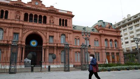 Argentina vuelve a extender el plazo para renegociar su deuda con los bonistas: ¿qué podría ocurrir hacia el 12 de junio?
