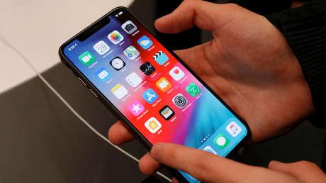 Detectan fallas en la última actualización de los sistemas operativos para iPhone y iPad