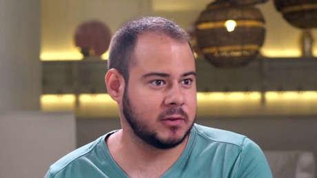 El Supremo confirma la condena de 9 meses de cárcel al rapero español Pablo Hasel por injurias contra la Corona y enaltecimiento del terrorismo