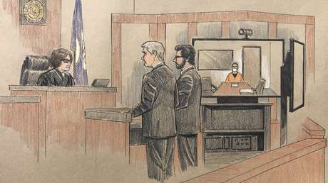 El policía que mató a George Floyd es elegible para una pensión de 1 millón de dólares (aún si es declarado culpable)
