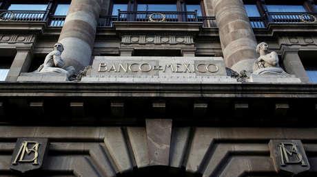 Endeudamiento y coronavirus: el dilema de México ante el panorama económico