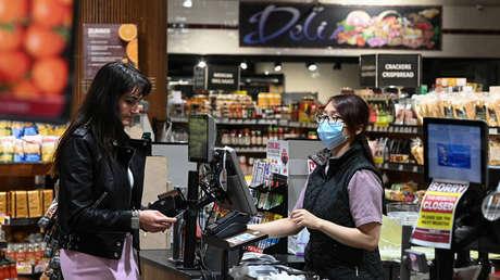 Australia vuelve a poner límites para las compras de papel higiénico