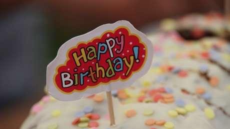 Una fiesta de cumpleaños deja 18 miembros de una familia infectados con coronavirus en EE.UU.