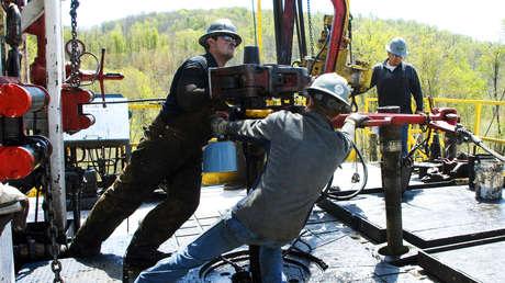 Se declara en quiebra Chesapeake Energy, la empresa pionera del 'fracking'