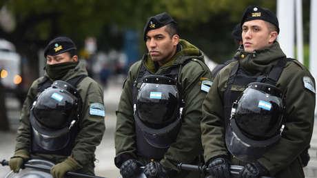 Crece la violencia institucional en Argentina: ¿el Gobierno podrá contener a los uniformados?