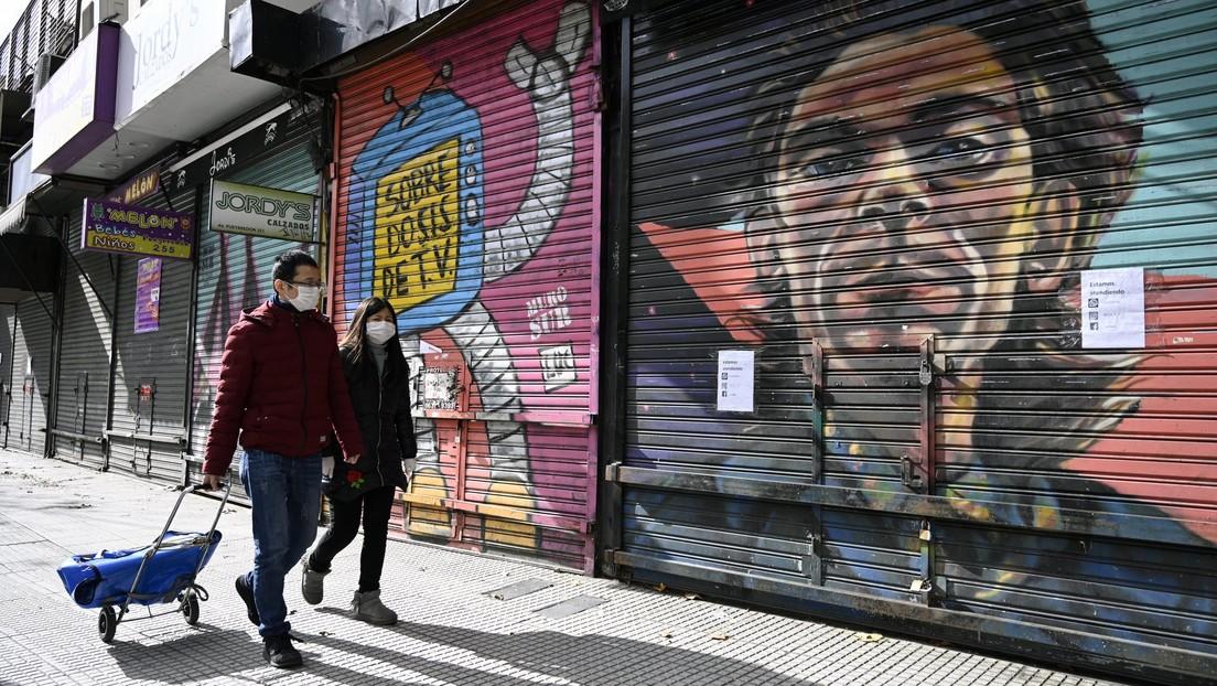 El Gobierno argentino extiende el programa 'Ahora 12' hasta el 31 de diciembre: ¿por qué es importante?