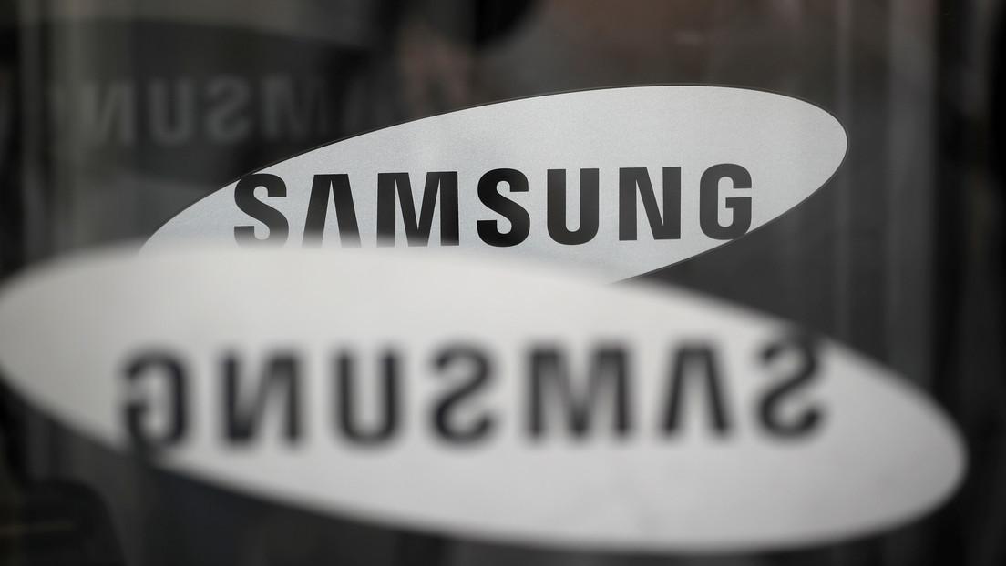 FOTOS: Samsung muestra por error las primeras imágenes de su próximo 'smartphone' Galaxy Note 20 Ultra