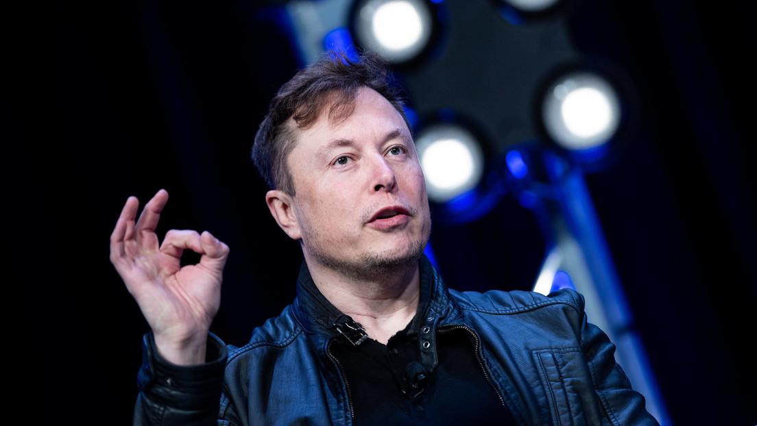 Elon Musk continúa desprendiéndose de sus bienes y acuerda la venta de cuatro casas valuadas en 62,5 millones de dólares