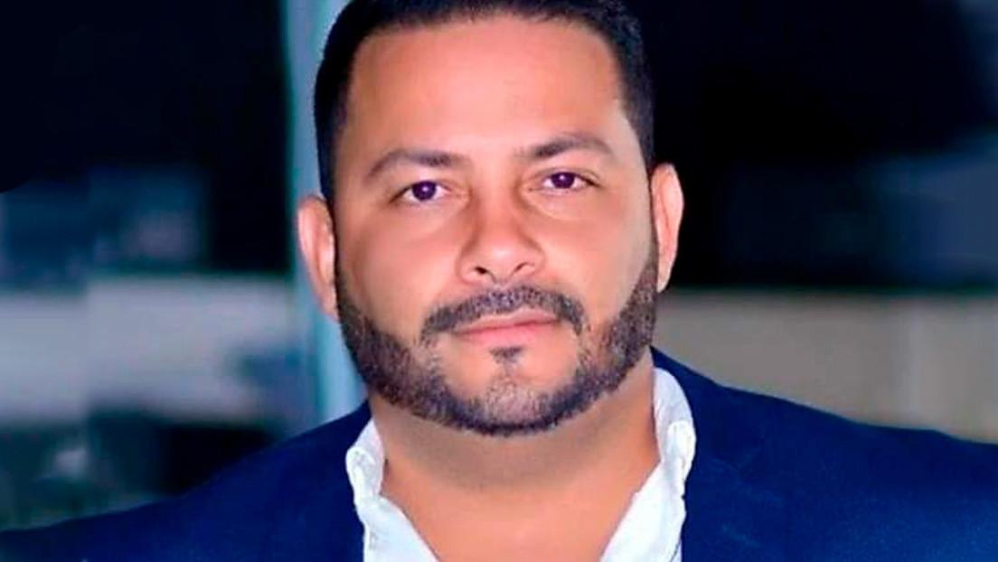 Asesinan a un periodista y su camarógrafo en el norte de Honduras