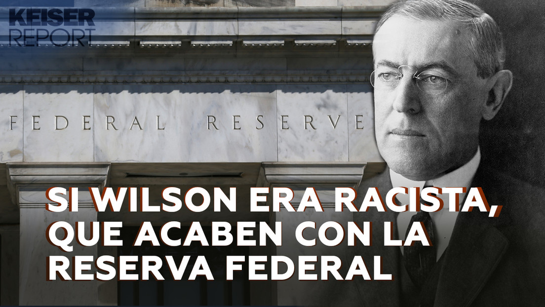 """""""Las ganancias se privatizan y las pérdidas se socializan"""""""