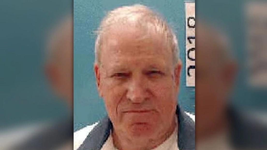 Hombre sentenciado a 1.000 años de prisión por posesión de pornografía infantil logra la libertad condicional en EE.UU.