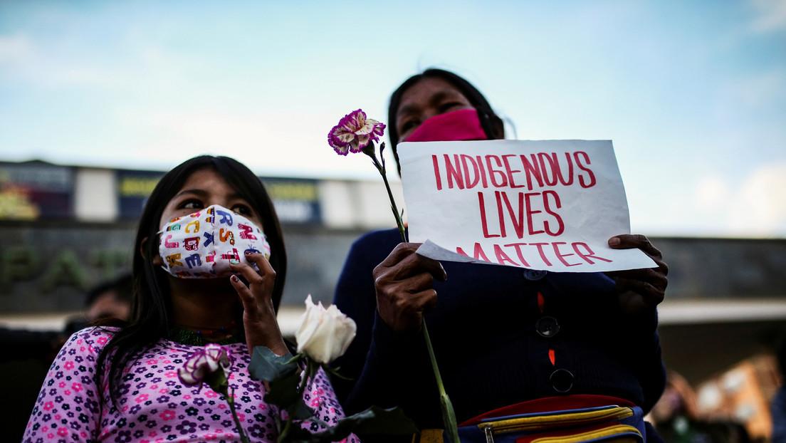Investigan a otros dos soldados que estarían implicados en abusos sexuales a dos menores de edad en Colombia