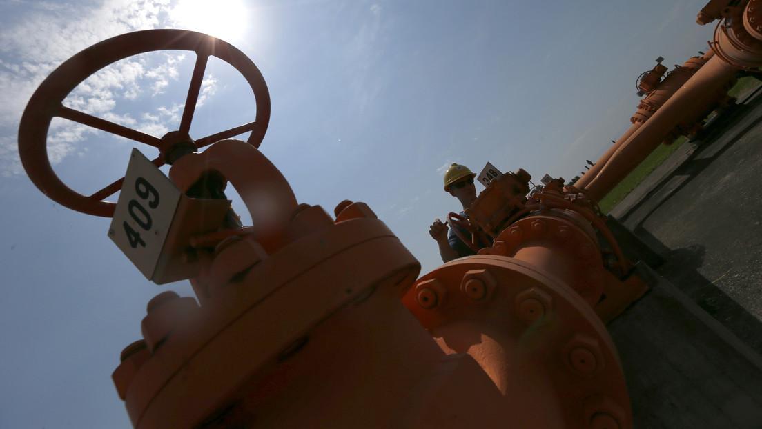 Una compañía energética renuncia a construir un gasoducto en EE.UU. y vende activos por 10.000 millones de dólares a Berkshire Hathaway de Buffett