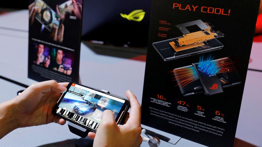 Un joven se gasta más de 21.000 dólares en un videojuego usando las cuentas bancarias de sus padres