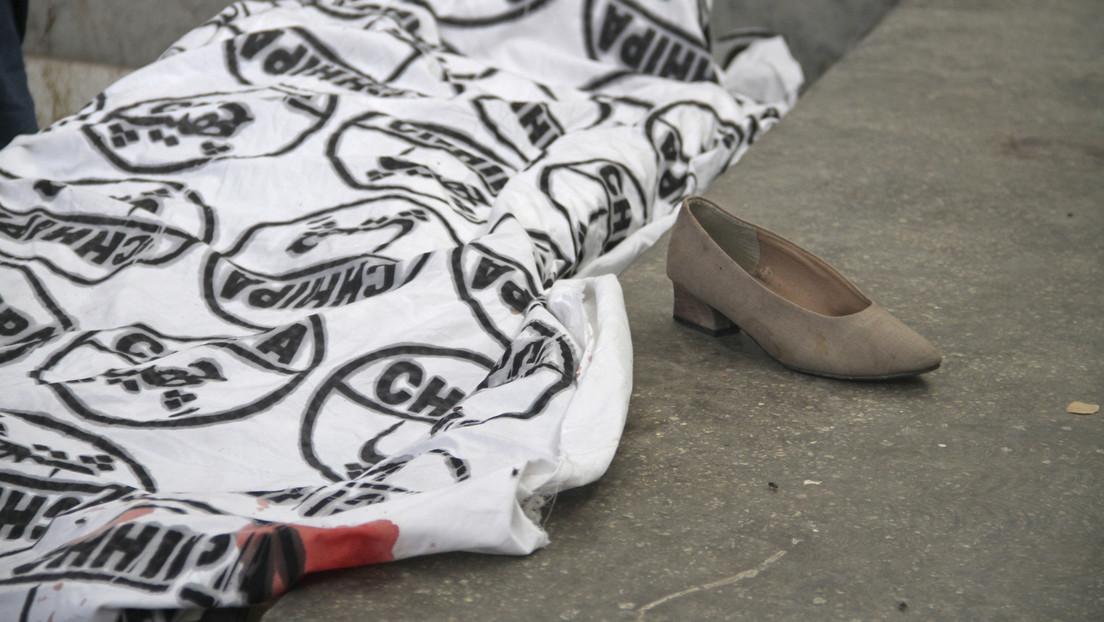 Torturan hasta la muerte a una joven pakistaní tras una disputa familiar por una boda