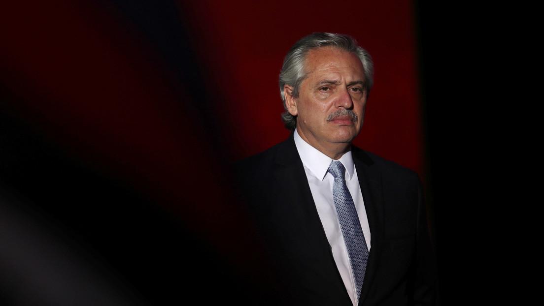 Mercados y FMI apoyan la última oferta de Argentina para pagar la deuda y terminar con el 'default' (pero falta la respuesta de los bonistas)