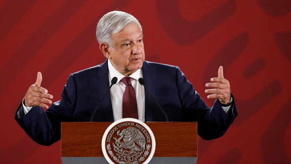 El encuentro entre Trump y López Obrador en Washington: los claroscuros políticos de una visita llena de simbolismos