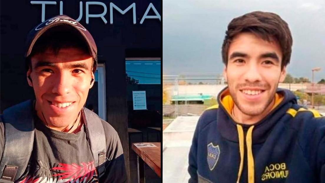 ¿Dónde está Facundo? La desaparición forzada que vuelve a encender la alerta de violaciones a derechos humanos en Argentina
