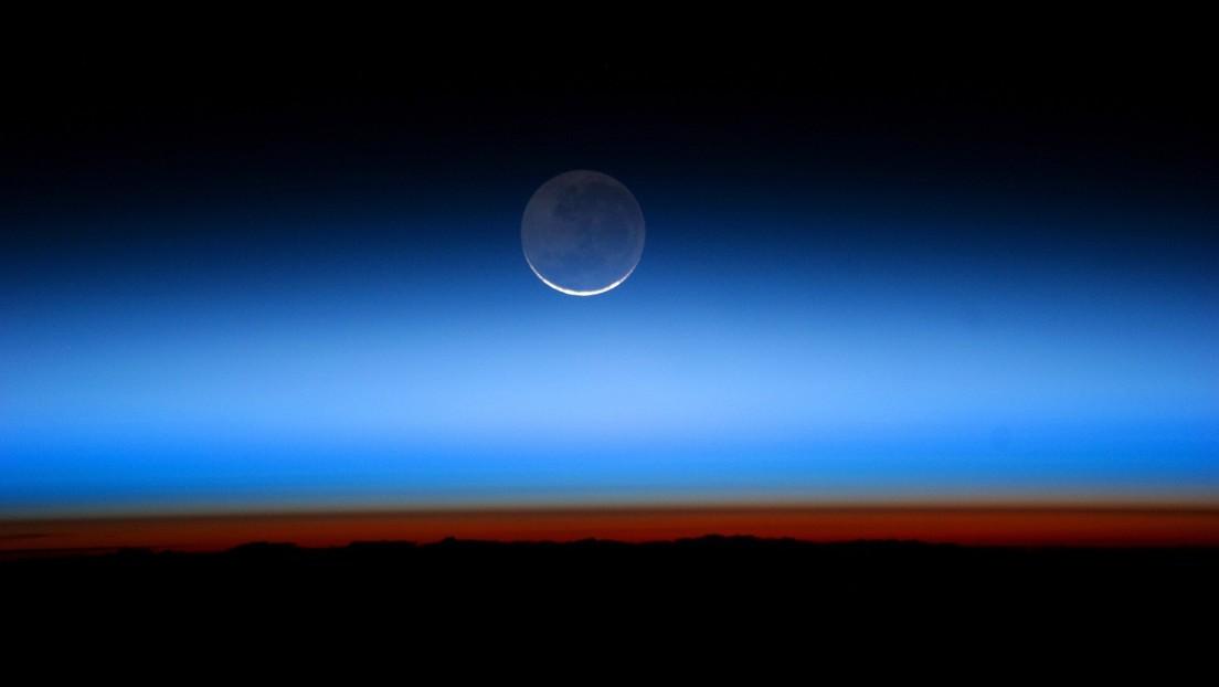 Científicos descubren que la atmósfera puede resonar como una campana