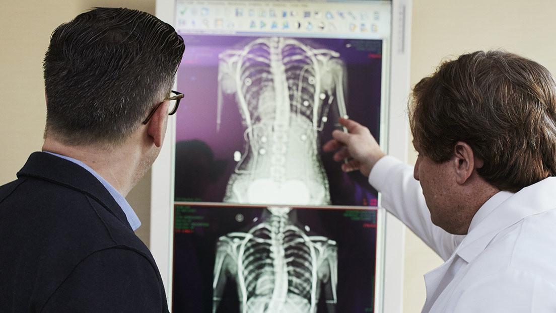 Científicos registran un aumento del 'síndrome del corazón roto' durante la pandemia de covid-19