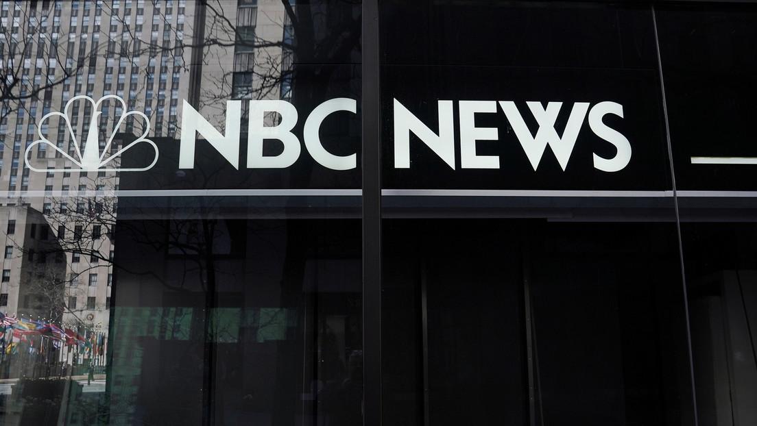Un médico y colaborador de NBC que documentó su batalla contra el covid-19 admite que podría no haberlo tenido