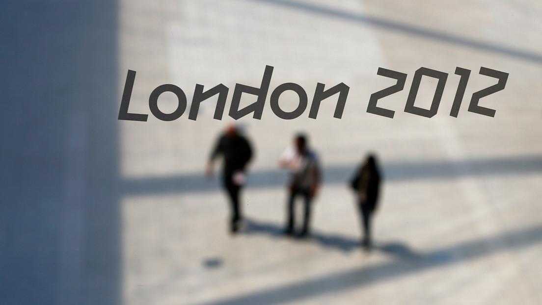 Mail on Sunday: Deportistas británicos participaron en un experimento secreto y tomaron un fármaco para militares antes de los JJ.OO. 2012