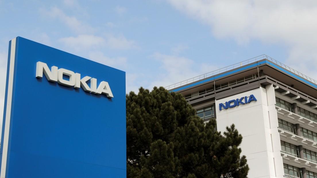 Nokia desarrolla un 'software' que permite convertir la señal 4G en 5G sin necesidad de torres especiales