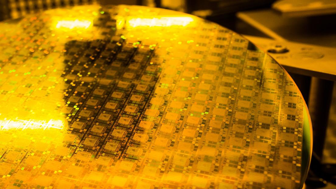 Kioxia revoluciona la industria del almacenamiento de datos con una SSD redonda para un mínimo de 50 TB