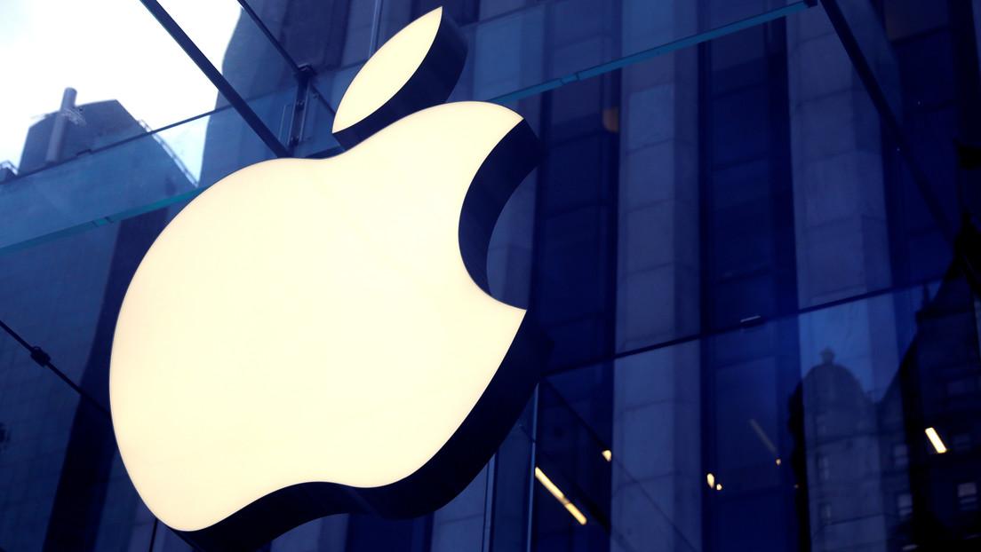 El Tribunal General de la UE da la razón a Apple y la salva del pago de unos 15.000 millones de dólares