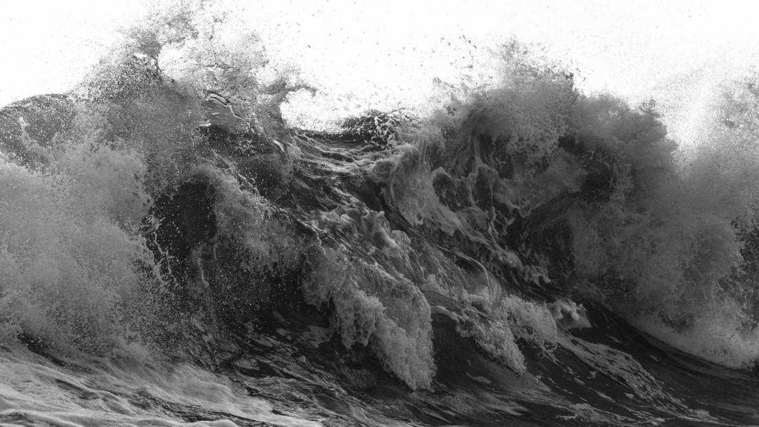 Hallan nuevas evidencias de tres gigantescos tsunamis que azotaron Gran Bretaña hace más de 8.000 años