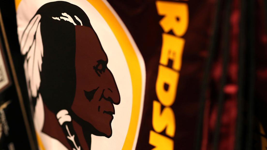 15 exempleadas denuncian acosos sexuales en los Washington Redskins