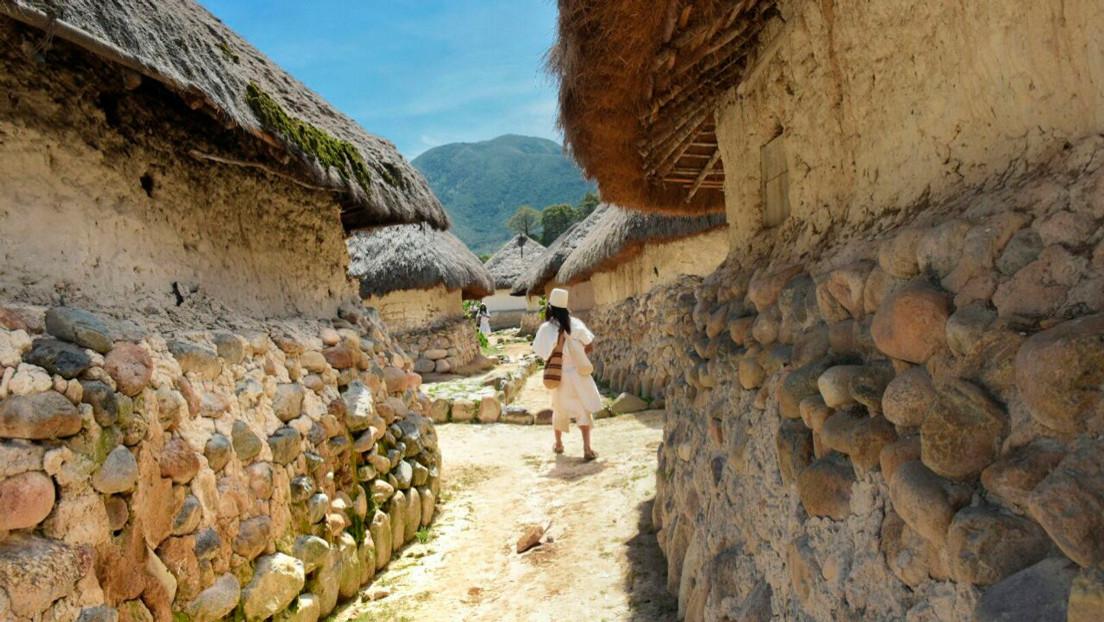 Niña indígena colombiana tuvo que abortar tras ser violada múltiples veces durante dos años