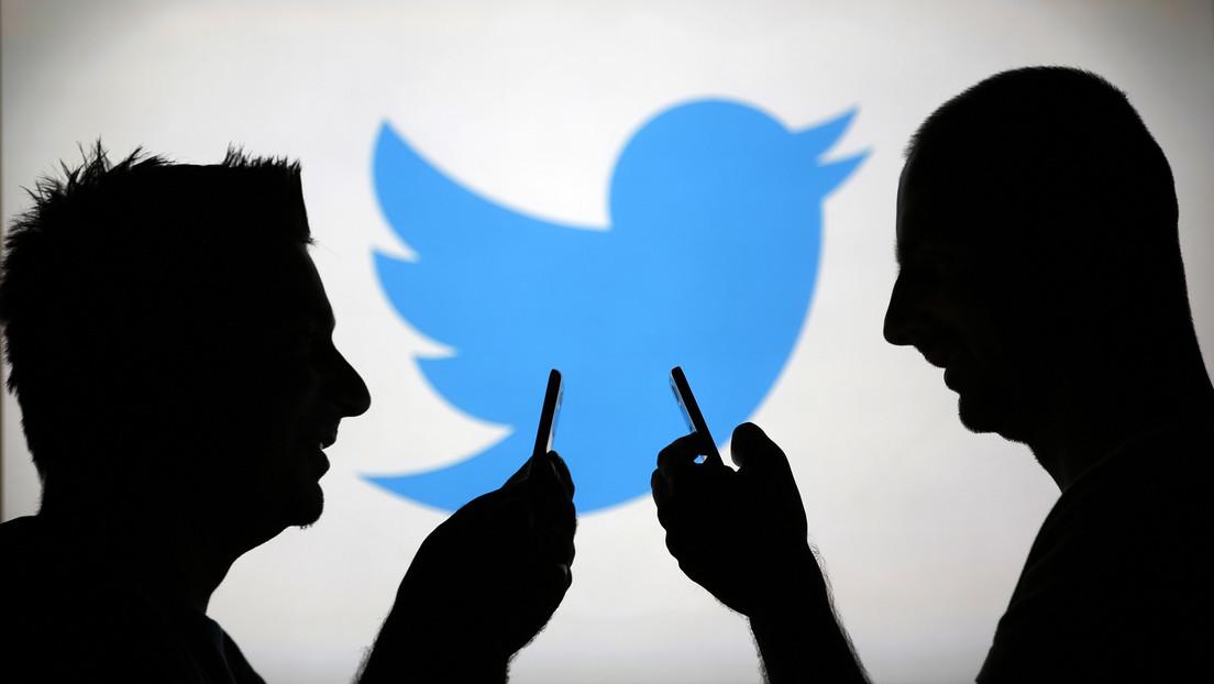 Twitter puede enfrentar una gran multa después del reciente ataque cibernético masivo