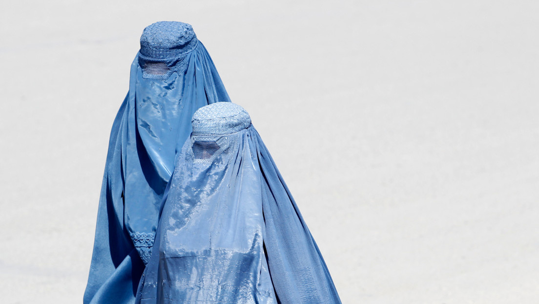 Un estado de Alemania prohíbe a las niñas llevar burkas y niqabs en las escuelas