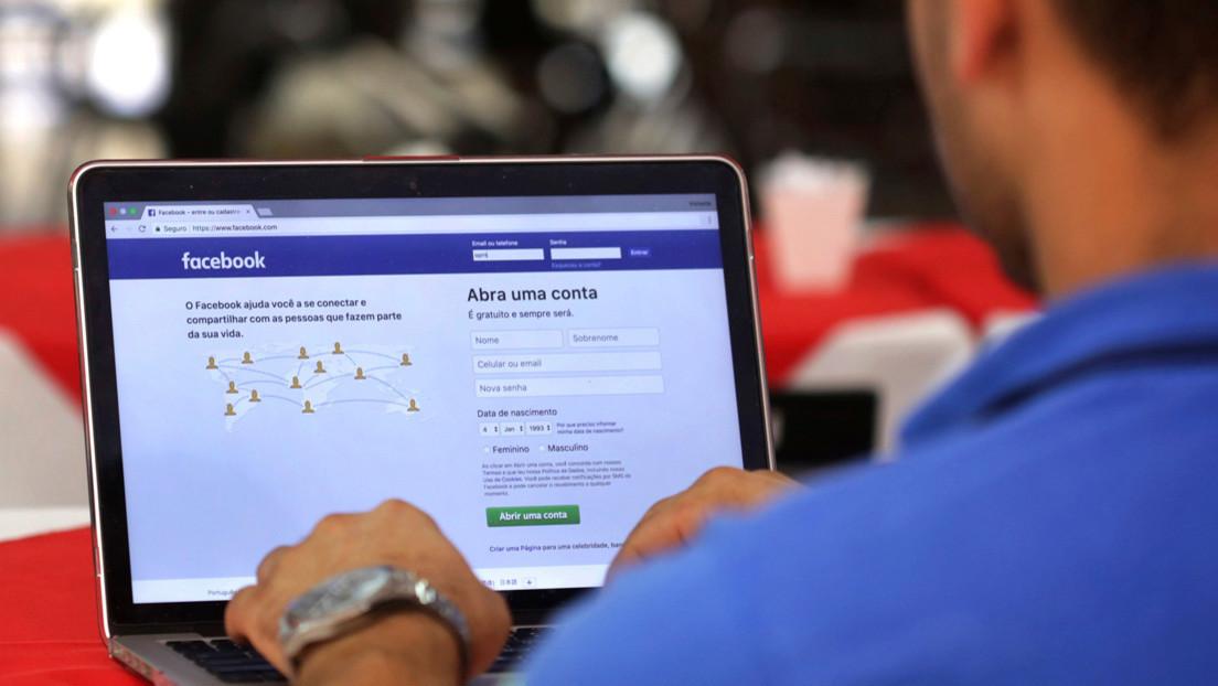 """Más del 80 % de los latinos exige mayor responsabilidad a Facebook: """"Es hora de erradicar cualquier anuncio falso"""" thumbnail"""