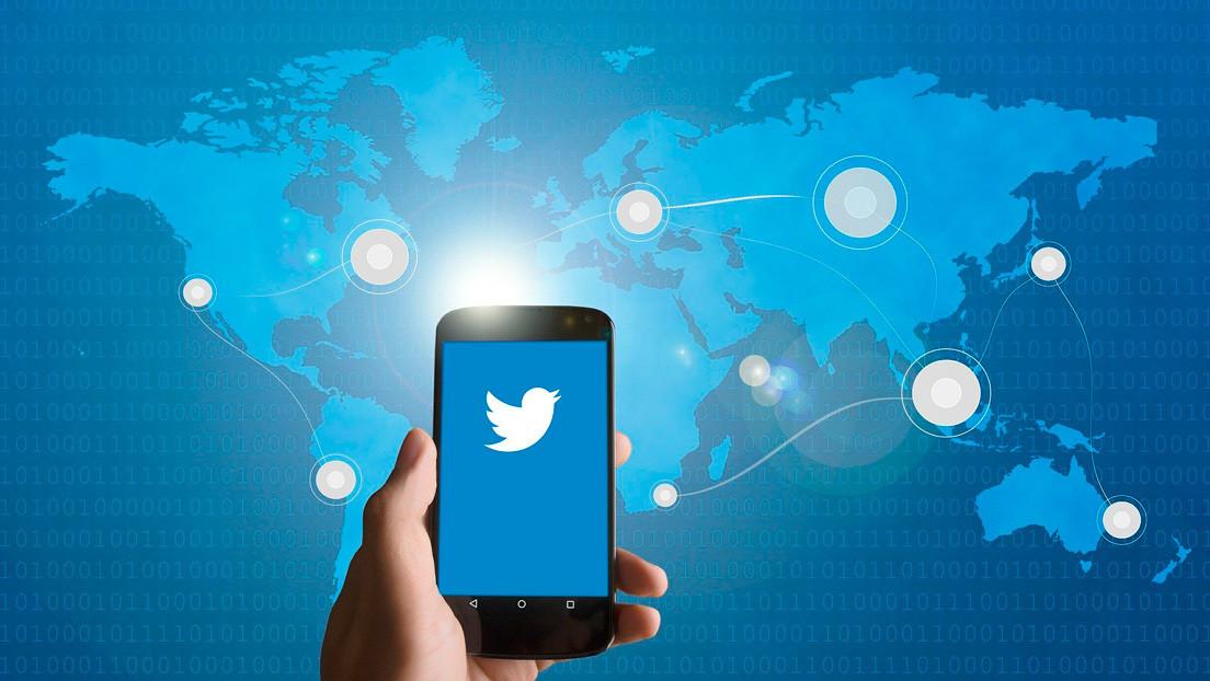 Twitter admite que hackers leyeron mensajes privados de 36 usuarios, incluido un representante electo