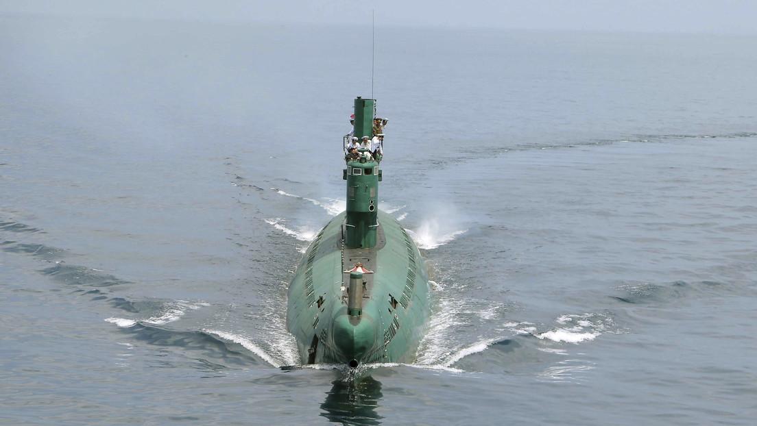 """Explican cómo se moderniza la Armada de Corea del Norte""""desafiando las predicciones occidentales"""""""