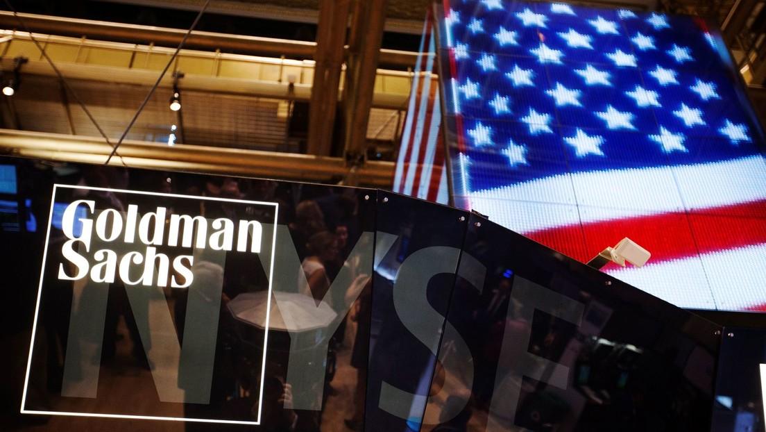 Goldman Sachs deberá pagar casi 4.000 millones de dólares tras el escándalo de corrupción de la empresa estatal malasia 1MDB