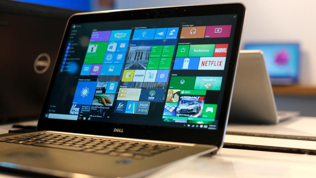 Microsoft reconoce un error en Windows 10 que afecta dos funciones de seguridad del sistema operativo