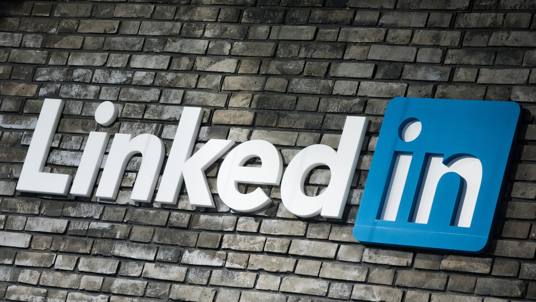 Cómo un consultor singapurense que trabajó para la Inteligencia china durante 4 años convirtió LinkedIn en una red de espionaje contra EE.UU. thumbnail