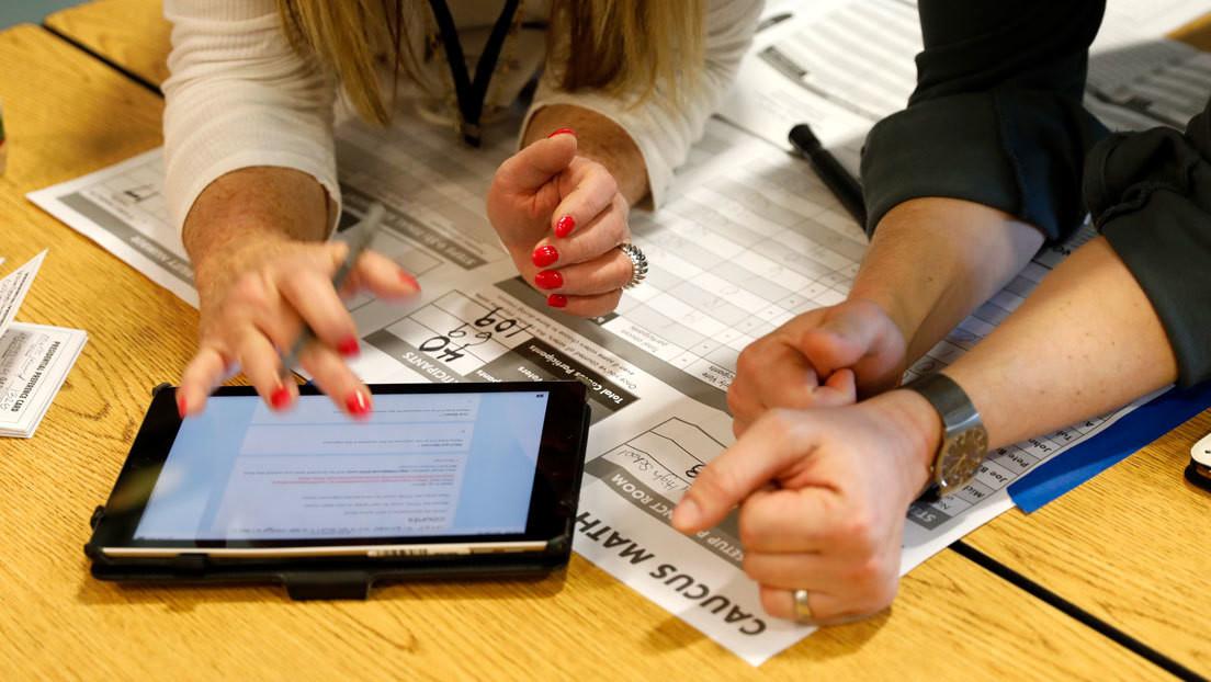 Apple podría reemplazar la tecnología usada en las pantallas táctiles de sus dispositivos