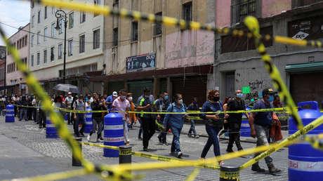 Cuáles son los dos escenarios pospandemia que nos esperan, según el secretario general de la ONU