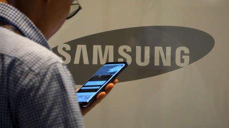 Samsung podría empezar a vender 'smartphones' sin cargador en la caja